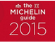 Mechelin Guide 2015