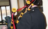 Wedding-March-2010101_171329