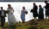 wedding-rentoul22_a53b8d