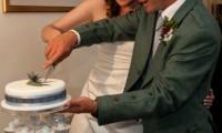wedding-rentoul60_31886f