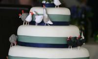 wedding 1 254
