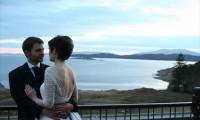 wedding 1 461