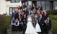 wedding 3 053