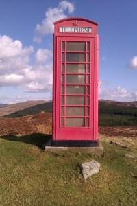 phone box 1